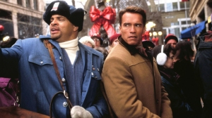 Jingle All the Way [1996]