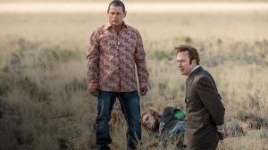 Better Call Saul [Season 1]