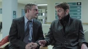 Fargo [Season 1]