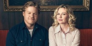 Fargo [Season 2]