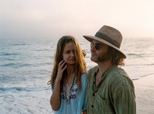 Inherent Vice [2014]