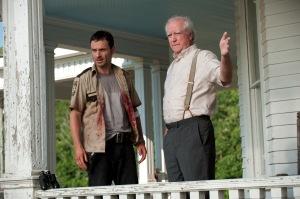 The Walking Dead [Season 2]