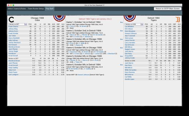 Cubs-at-Tigers-series-1