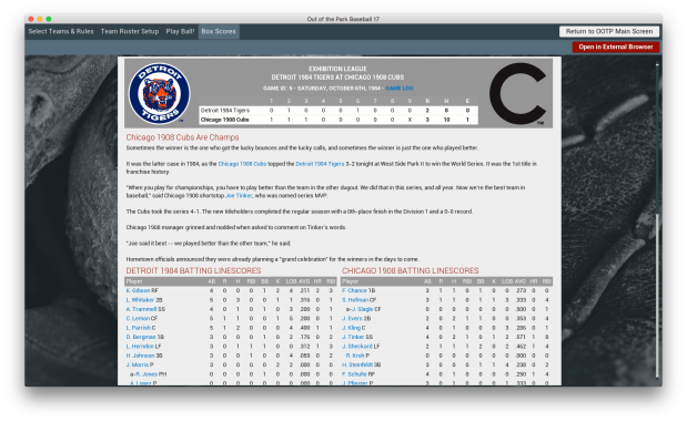 Cubs-at-Tigers-series-2-recap