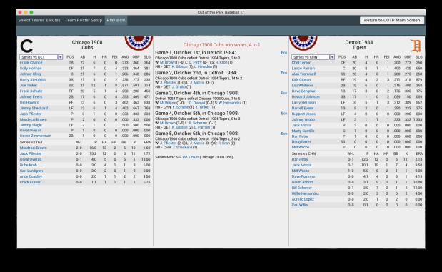 Cubs-at-Tigers-series-2