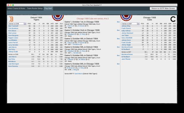 Tigers-at-Cubs-series-3