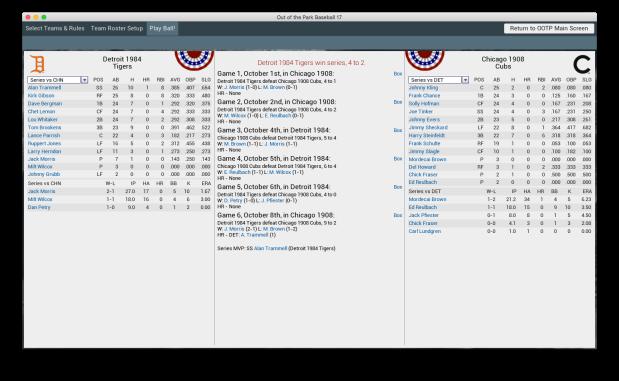 Tigers-at-Cubs-series-4